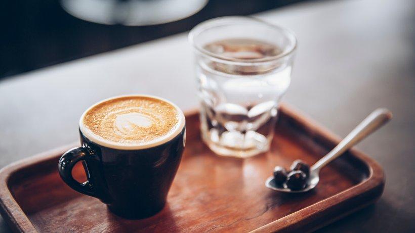 k-nnen-sie-diese-7-kaffeespezialit-ten-unterscheiden