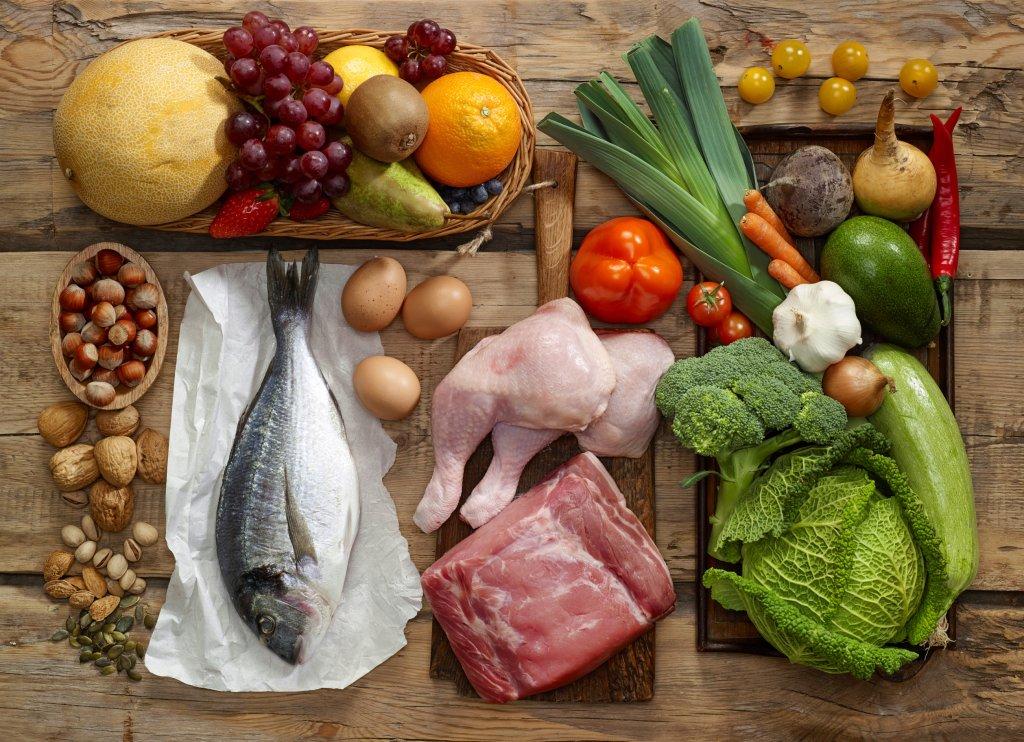 Lebensmittel lange frisch halten: 11 smarte Stauraum-Tipps - Bild ...