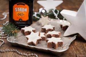 Enies Weihnachtsplätzchen.Weihnachtsplätzchen Mit Marmelade Rezept Für Engelsaugen