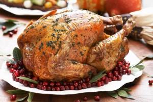 Weihnachtsessen Fleisch.Weihnachtsessen Rezepte Mit Fleisch Und Fisch Bildderfrau De