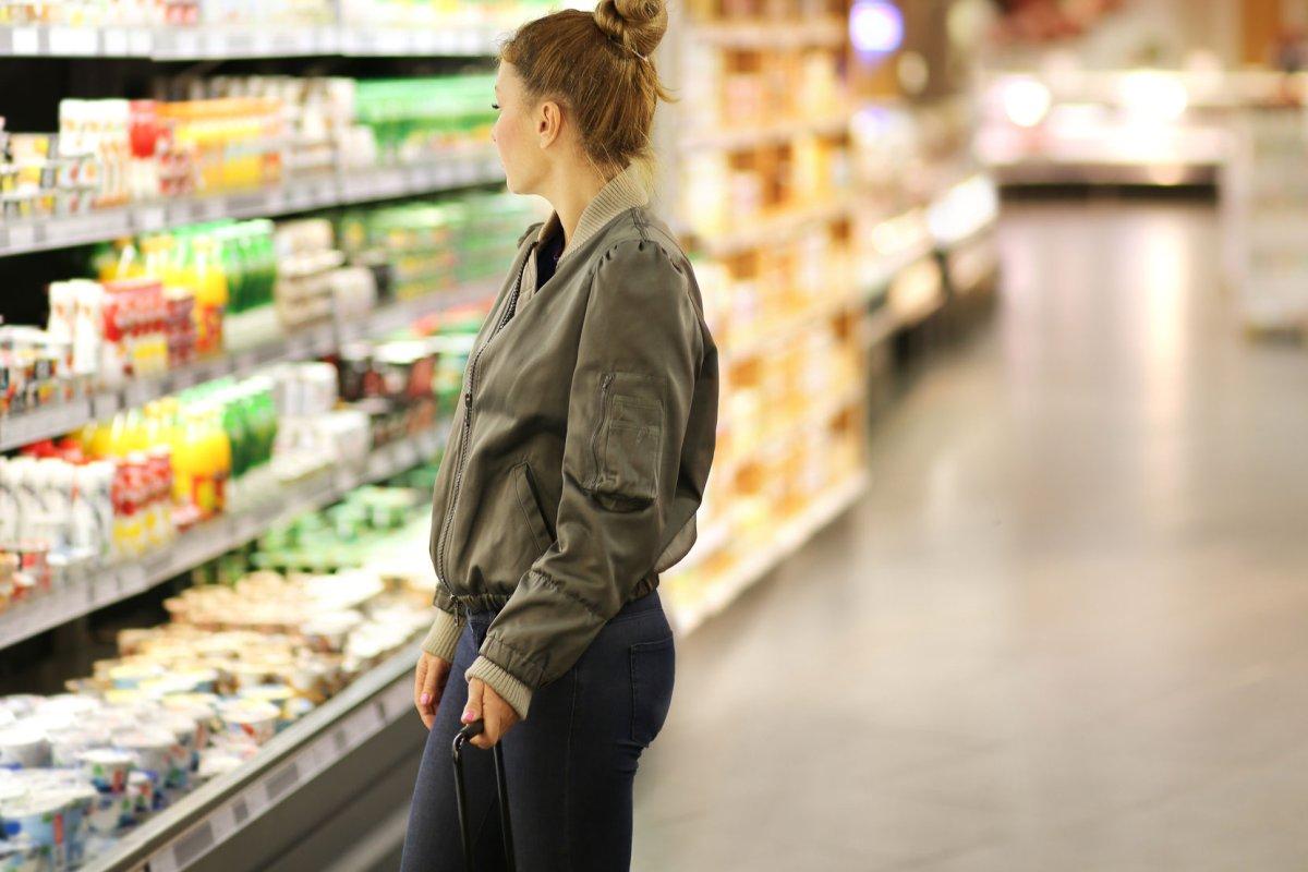 Rückruf bei Zott: Mehrere Sahnejoghurts betroffen