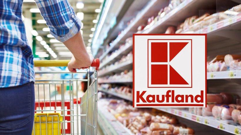 Kühlkette unterbrochen: Kaufland ruft Leberwurst zurück ...
