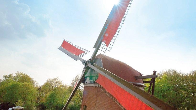 Rügenwalder Mühle Rückruf