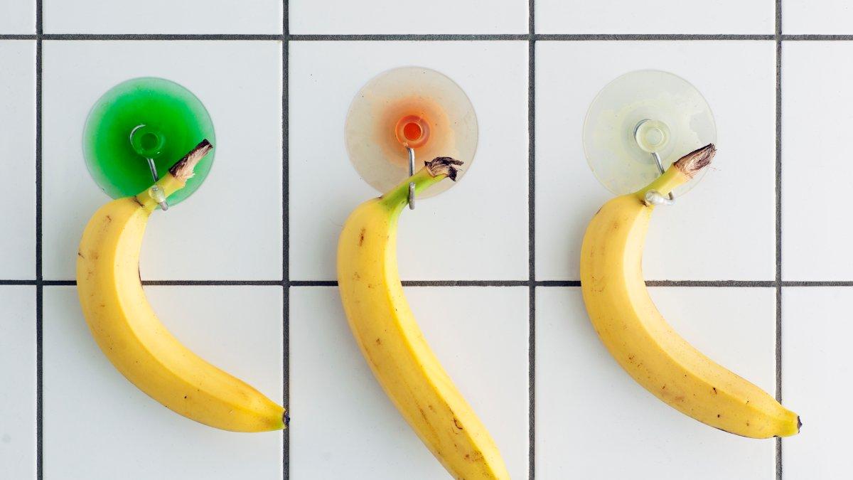Lebensmittel retten 8 Tricks, um Essen länger haltbar zu machen ...