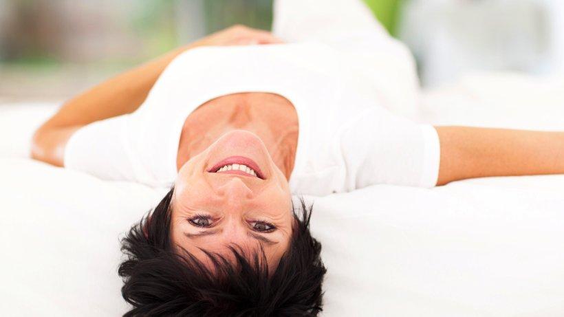 Lagerungsschwindel: Symptome, Diagnose und Behandlung