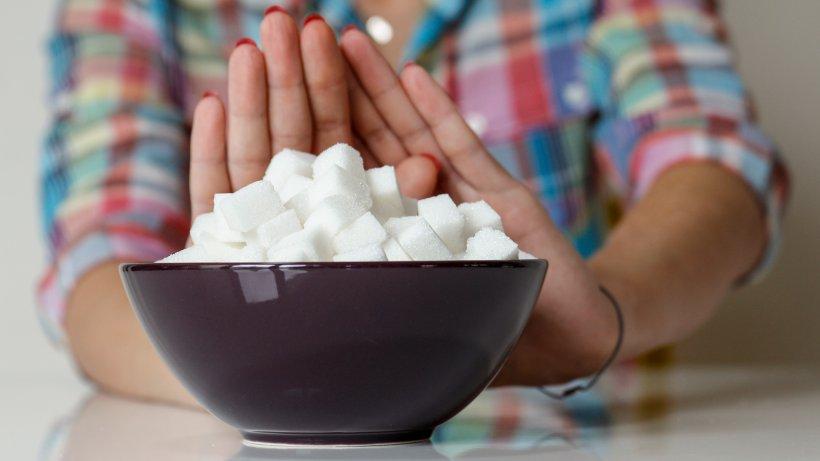 Prädiabetes Ernährung