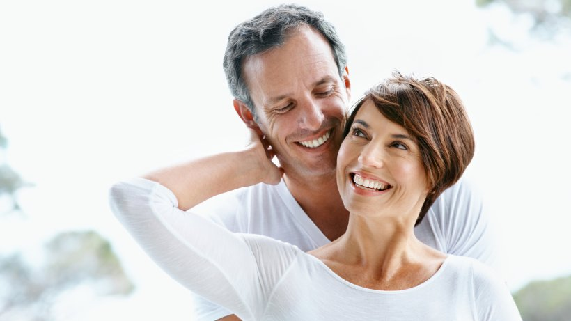 Most Rated Seniors Online Dating Service No Fee