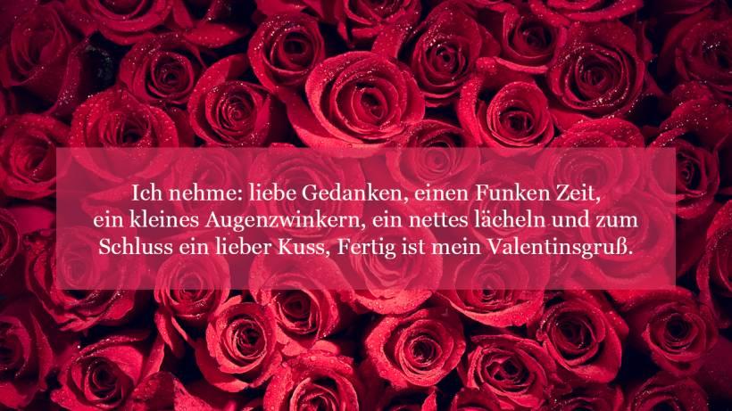 sprüche für valentinstag