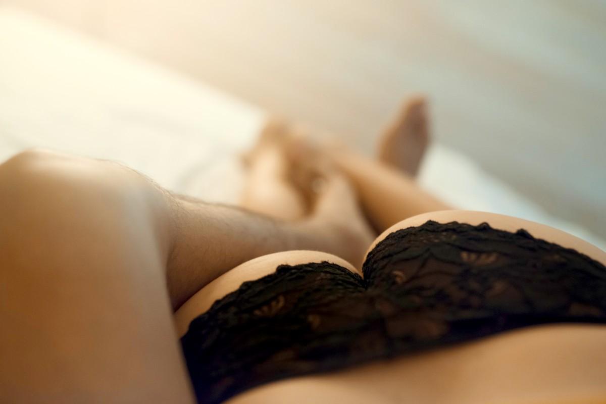 sex spiele selber machen schamhaar geschichten