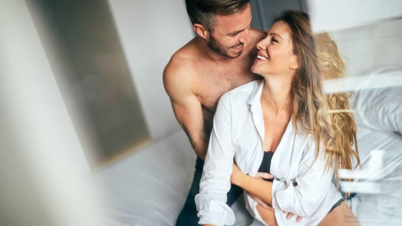 Sehen Sie sich kostenlose mobile Porno an