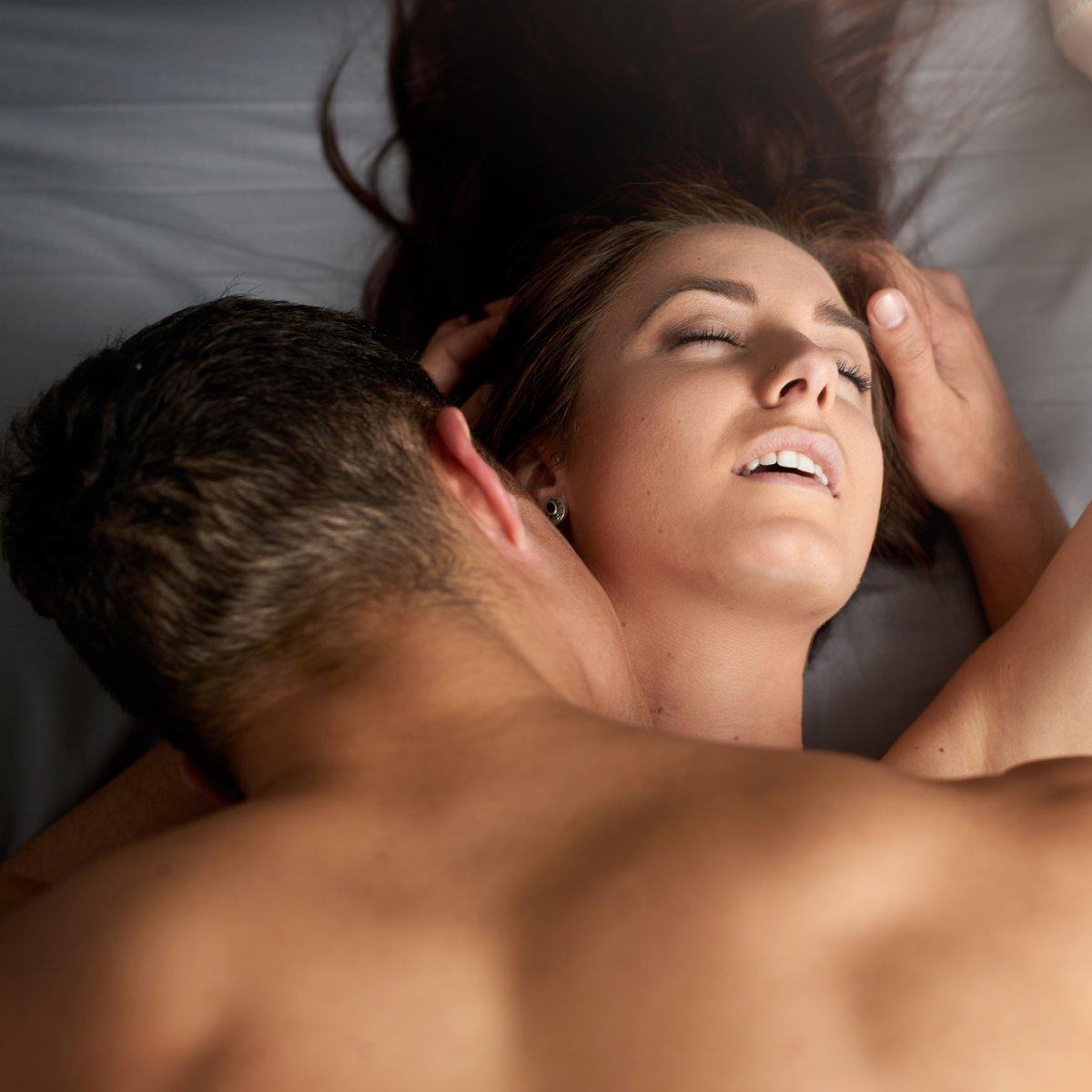 Mädels beim sex