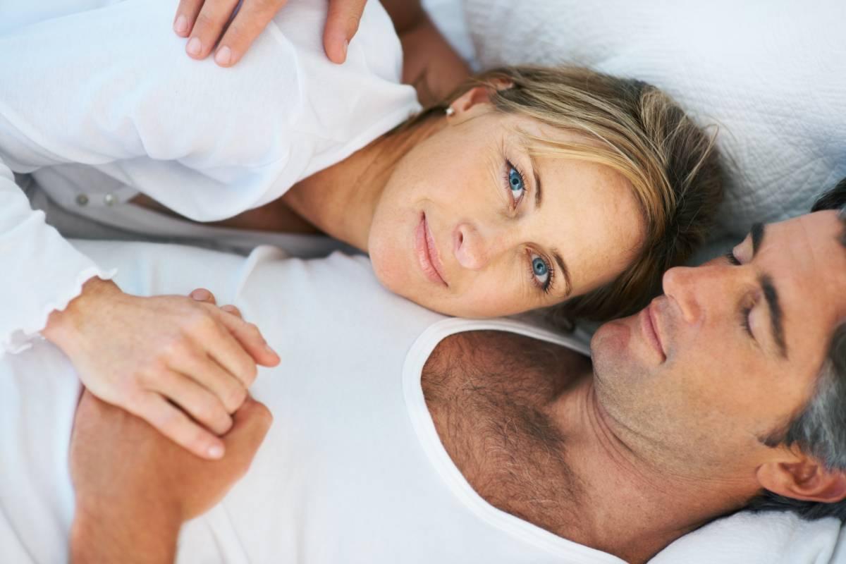 mittel gegen sexuelle unlust frau apotheke
