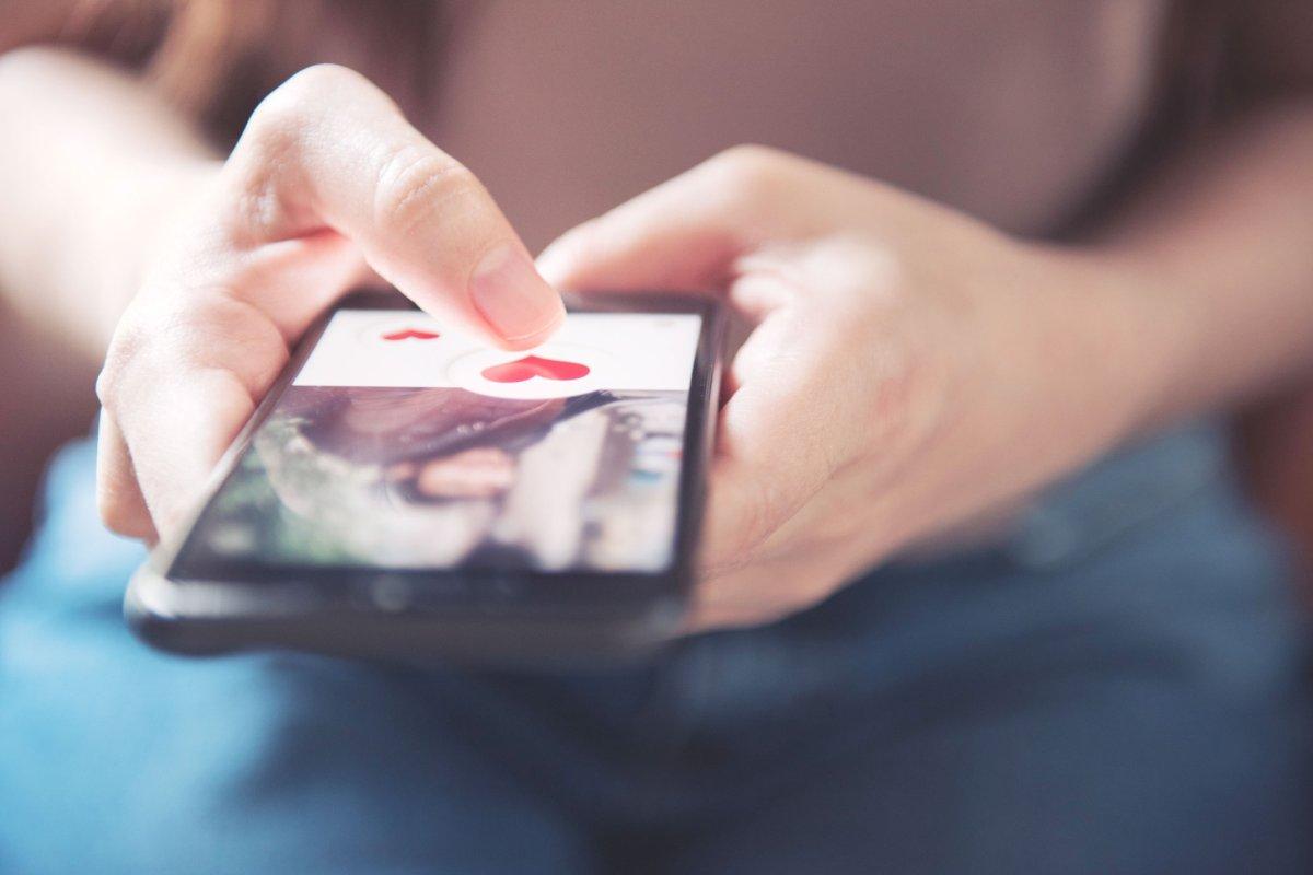 Sind Dating-Portale die Kontaktbörsen der Zukunft?