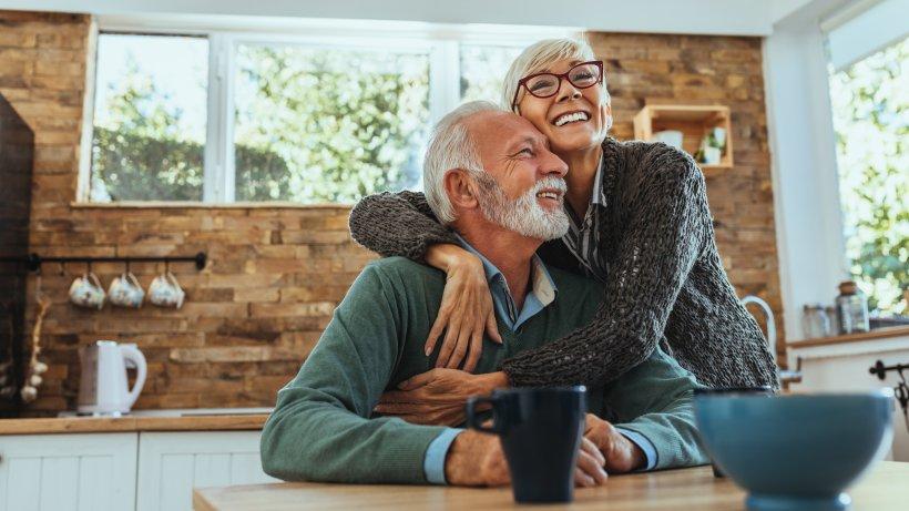 Wie lieben Männer? Ein Experte erklärt den Unterschied zu