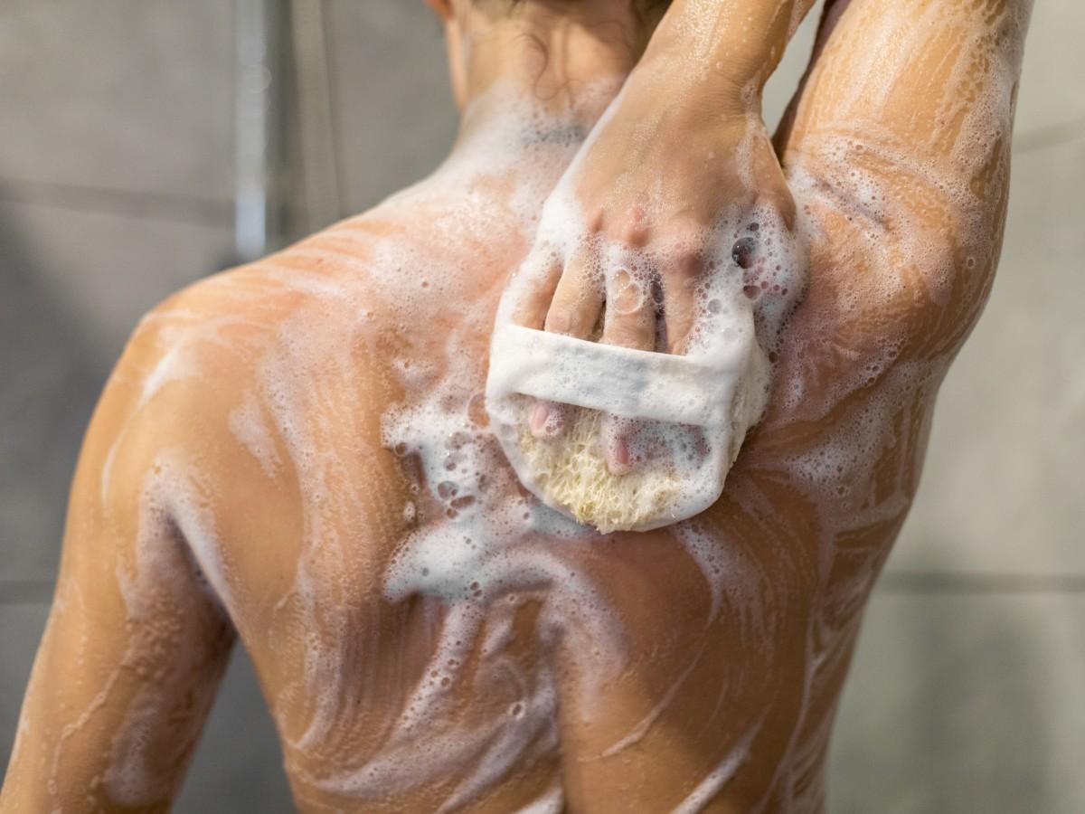 Duschen sex Dusche: 77,054