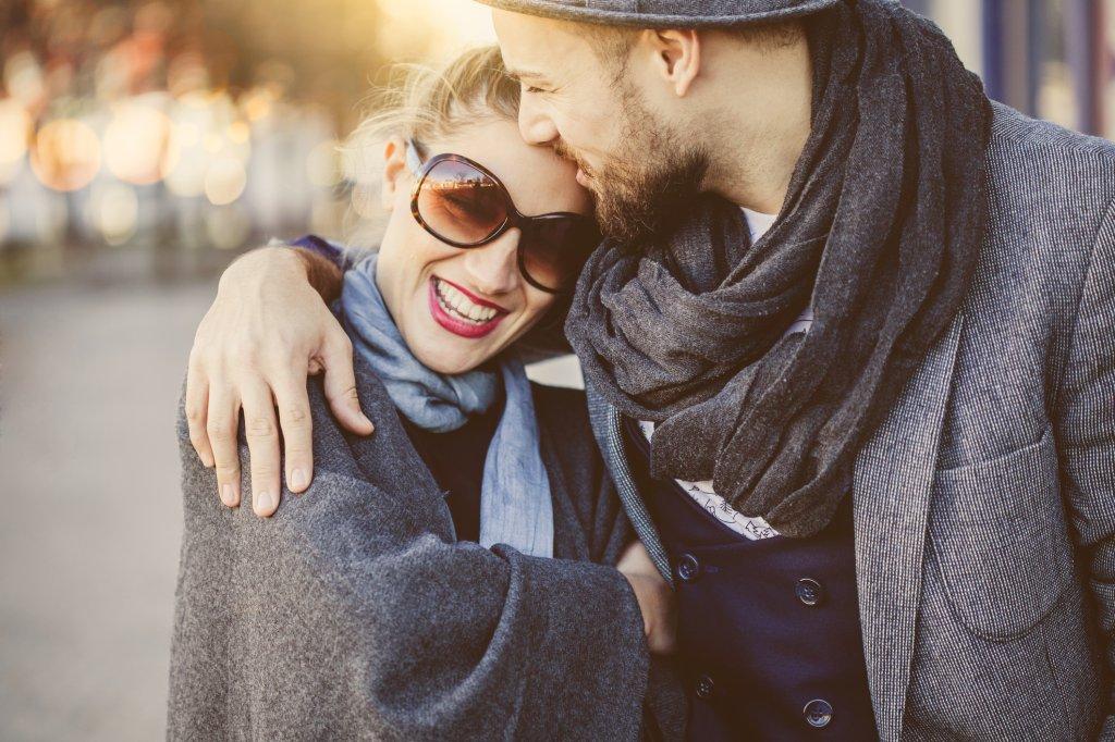 Aşkın en güzel kanıtları nelerdir?