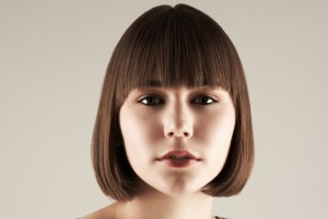 Coole Frisuren Ab 60 Haarschnitte Beliebt In Europa