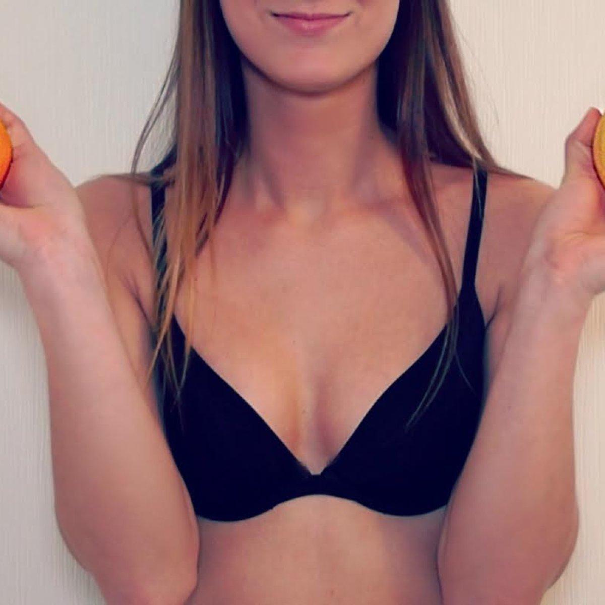 75d brüste Women's Clothing