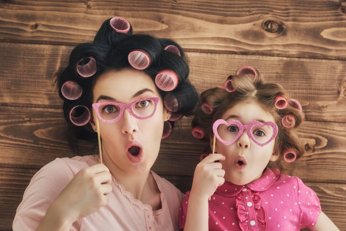 Mit Diesen 6 Haar Fehlern Sehen Sie Alter Aus Bildderfrau De