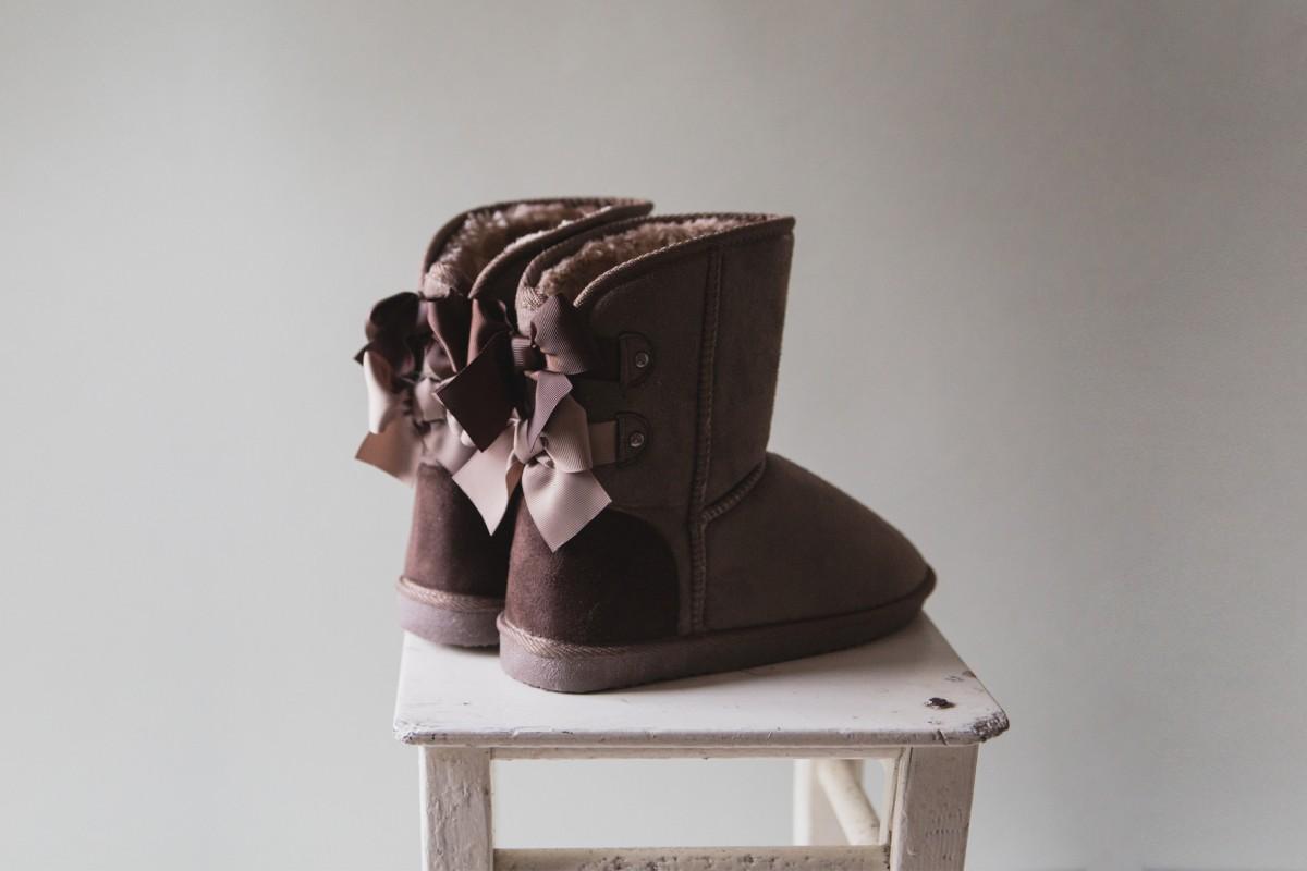 günstig efd08 98986 UGG-Boots: Darum sollten Sie die Trend-Stiefel nicht kaufen ...