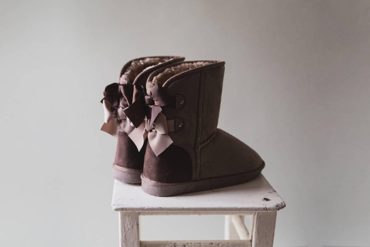 UGG Boots: Darum sollten Sie die Trend Stiefel nicht kaufen