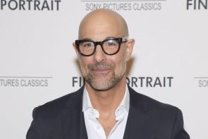 Glatze brille für männer mit Brille günstig