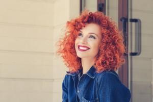 Locken Selbst Machen 7 Anleitungen Für Die Haarpracht Bildderfraude