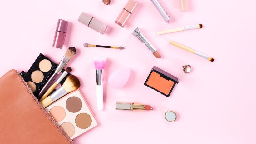 Verfallsdatum von Kosmetikprodukten: Wie lange darf was verwendet werden?