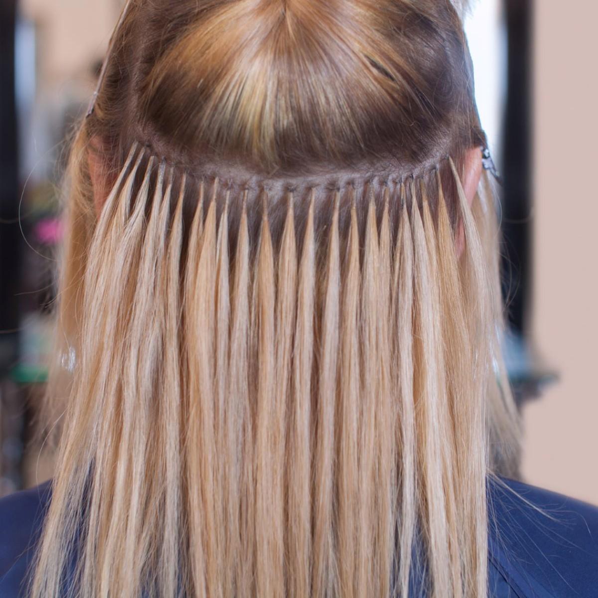 Sidecut frau kurze haare