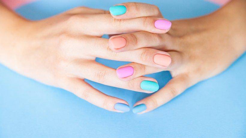 Die-richtige-Nagelform-Welche-Form-passt-zu-welchen-H-nden-