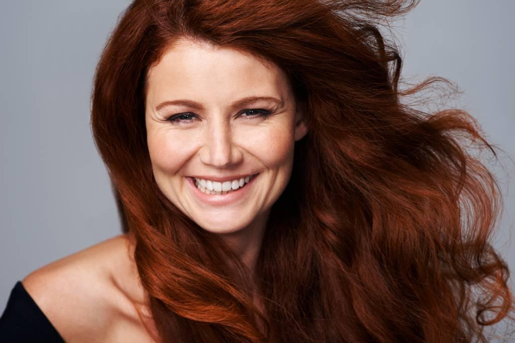 Haarverlängerung Bei Kurzen Haaren Funktioniert Das Bildderfraude