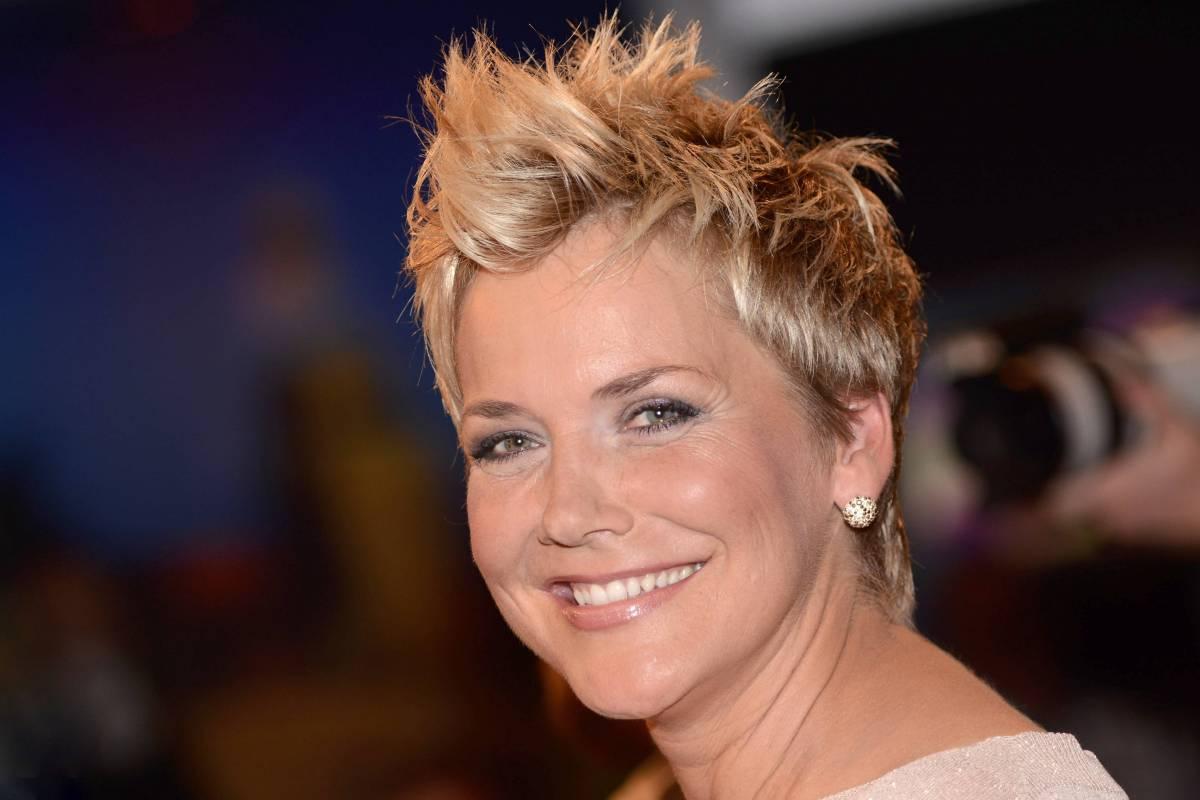 Deshalb Ist Tv Moderatorin Inka Bause Seit 12 Jahren Single