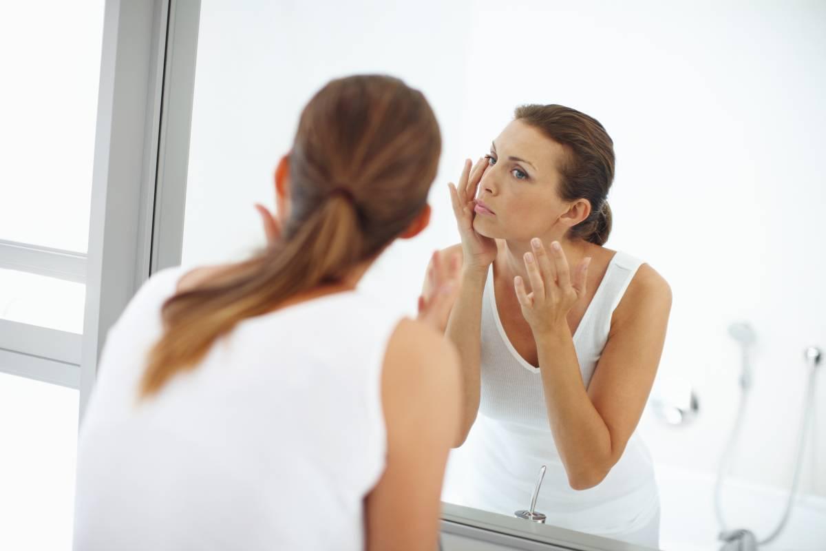 Vaseline Für Haut Haare Günstiger Beauty Alleskönner Im Test