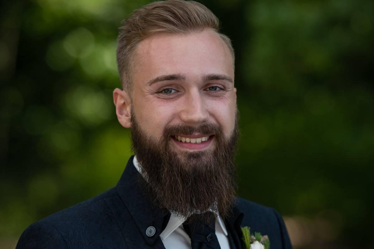 Hochzeit Auf Den Ersten Blick Aron Und Selina Lassen Sich Scheiden