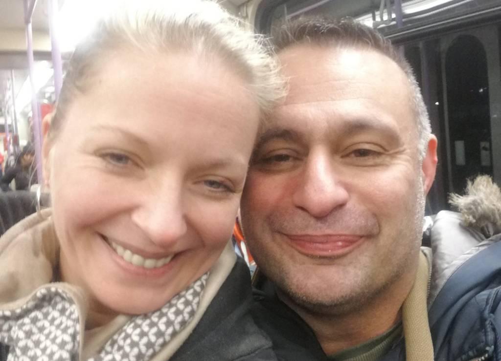 Hochzeit Auf Den Ersten Blick Sind Sascha Und Kim Zu Voreilig