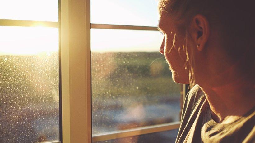 Psychische Erkrankung und Pandemie: Was tun, wenn alles