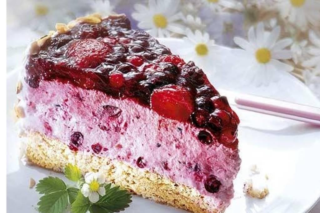 Diat Kuchen Selber Backen Latest Rezept Fr Einen Saftigen Low Carb