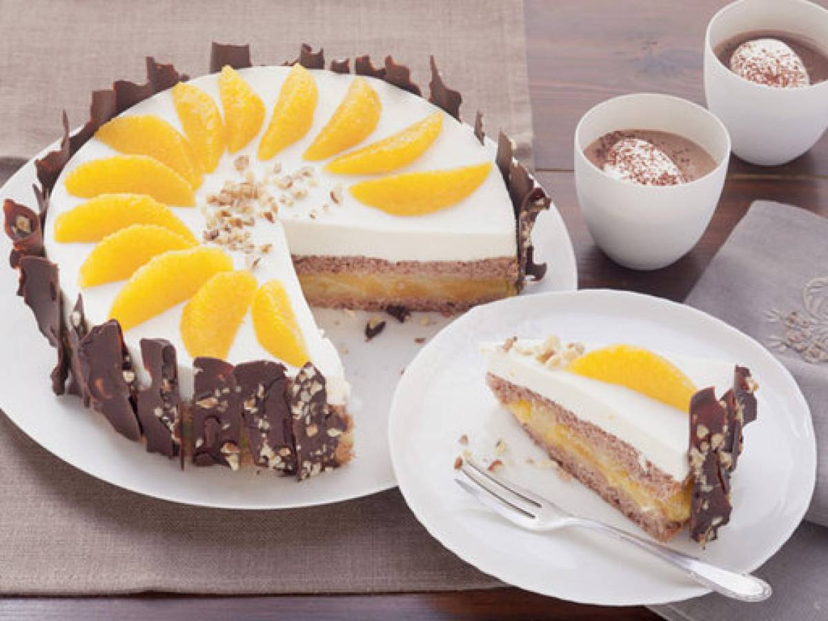 Sahne torte marzipan VeganXcooKing: Marzipantorte