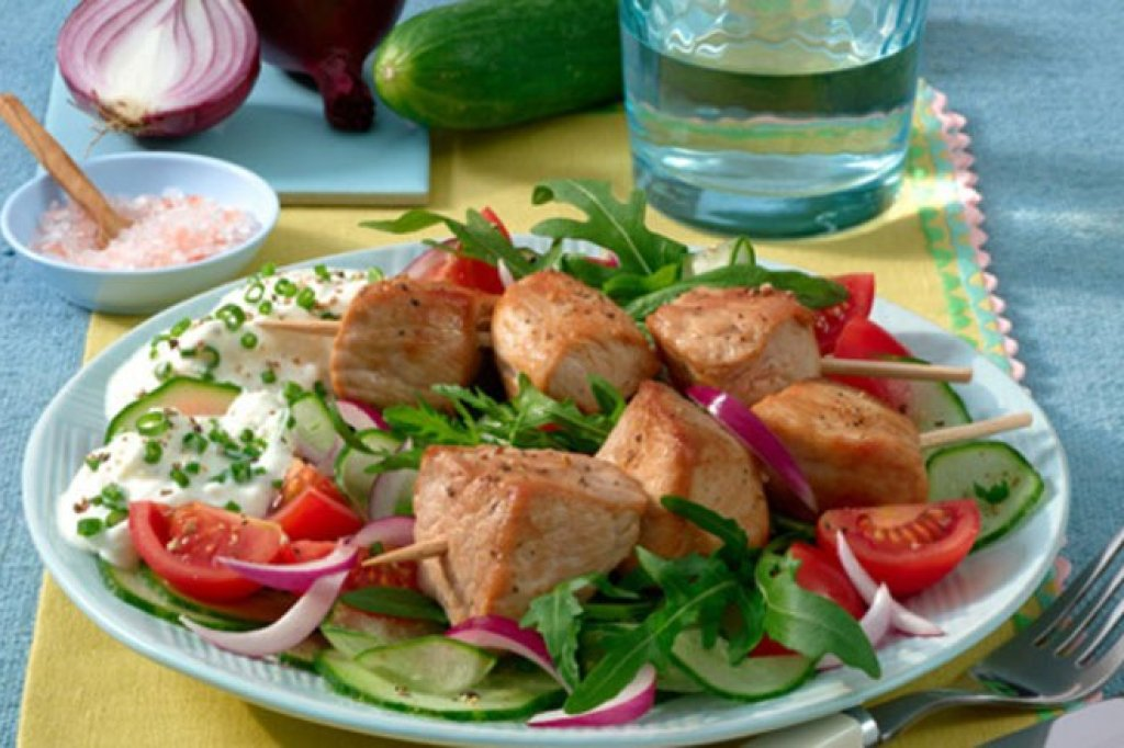 Schnelle Küche Ohne Kohlenhydrate   Rezepte Ohne Kohlenhydrate Bild Der Frau