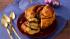 Lebkuchen-Brioches