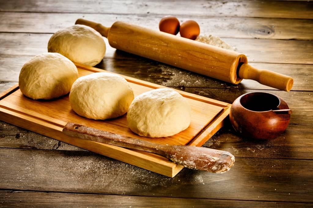 Hermann Kuchen Rezept Fur Den Grundteig Des Kult Kuchens