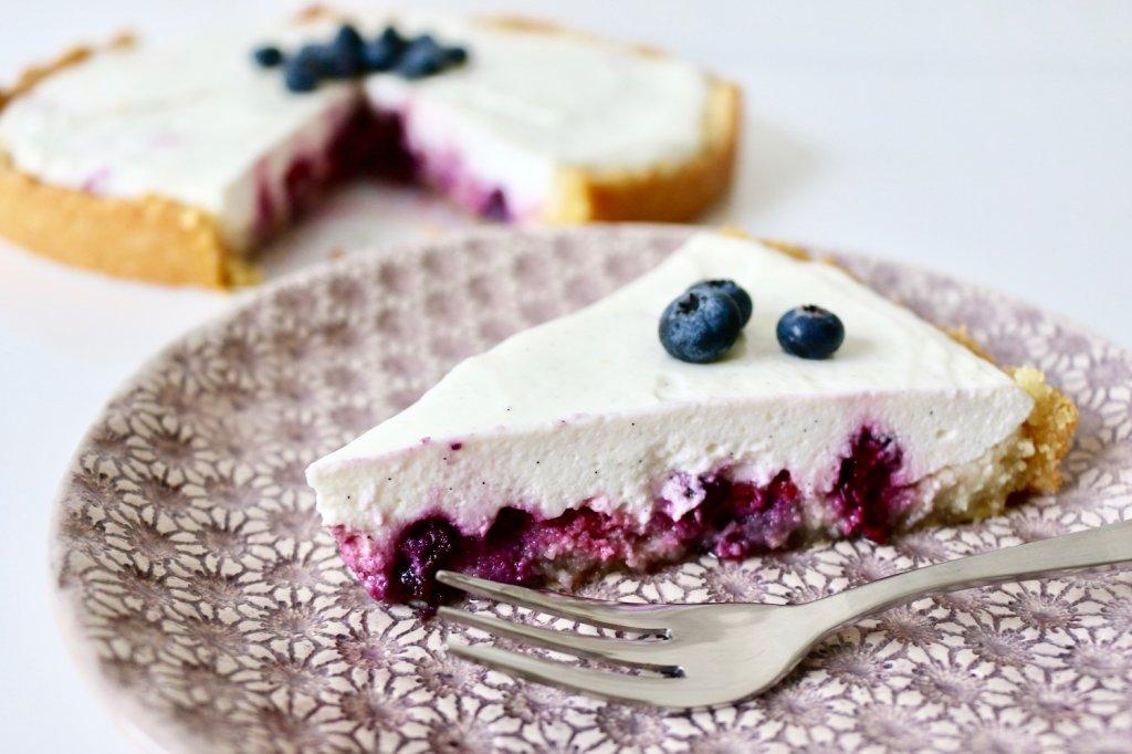 Low Carb Kuchen Rezepte Zuhause Image Ideas
