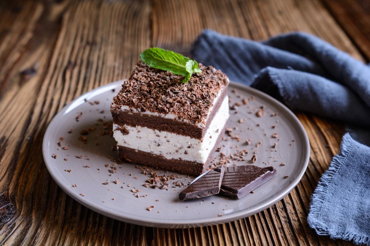 Kuchen Geht Nicht Auf