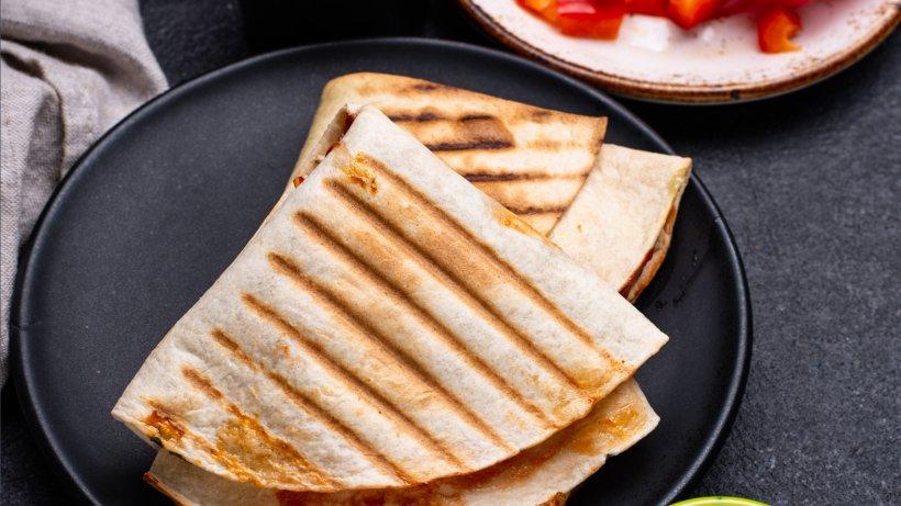 Grundrezept-So-k-nnen-Sie-Tortillas-ganz-leicht-selbst-machen