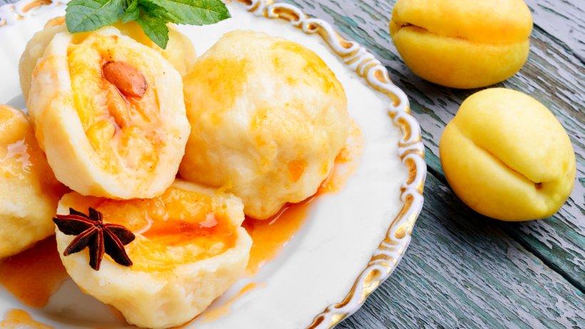 -berraschend-anders-Glutenfreie-S-kartoffelkn-del-mit-Aprikosenkern
