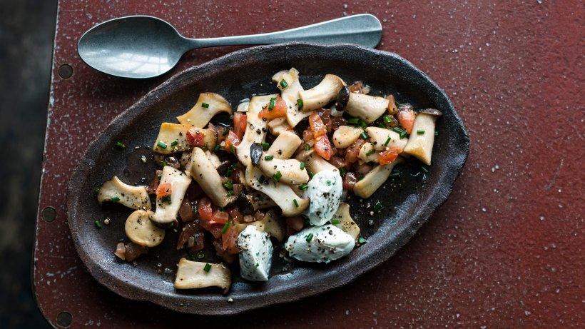 saisonaler-begleiter-pilz-tomaten-salat-mit-frischk-se