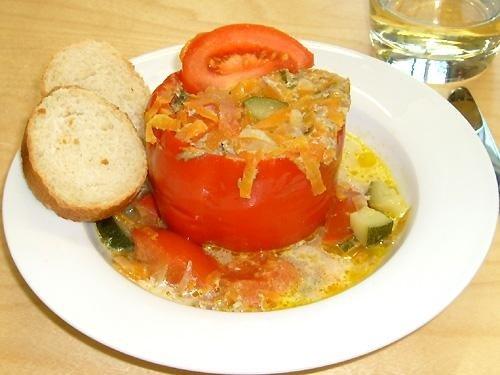 russischer zupfkuchen - rezept - ichkoche.at. russische küche ...