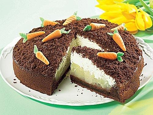 Leckere Leichte Kuchen Elegant Das Bild Wird Geladen With Leckere