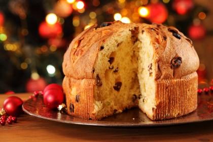 Weihnachtsessen Italien.Weihnachten In Italien Das Kommt Auf Den Tisch Bildderfrau De