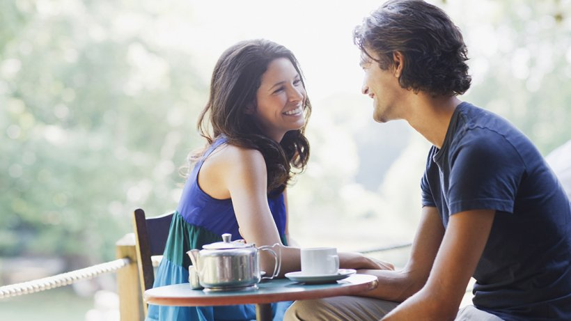 Dating-rat kostenlos chat